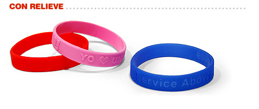 comprar nuevo diseño unico venta barata del reino unido Pulseramania: pulseras de identificación y control para eventos